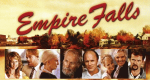 Empire Falls – Bild: HBO