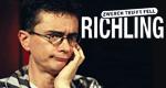 Richling – Zwerch trifft Fell