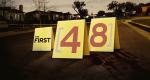 The First 48 - Am Tatort mit den US-Ermittlern – Bild: A&E