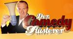 Der Comedy-Flüsterer – Bild: kabel eins