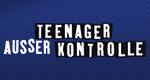 Teenager außer Kontrolle – Bild: RTL