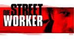 Die Streetworker