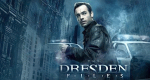 The Dresden Files – Bild: Syfy