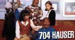 704 Hauser