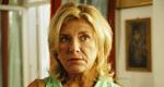 Donna Roma – Bild: ZDF/Aki Pfeiffer