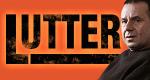 Lutter – Bild: ZDF/Michael Böhmer