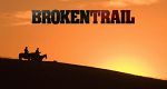 Broken Trail – Bild: AMC