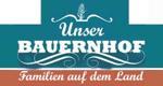 Unser Bauernhof - Familien auf dem Land – Bild: RTL