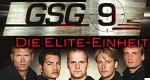 GSG 9 – Bild: Edel Germany GmbH