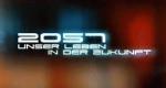 2057 - Unser Leben in der Zukunft – Bild: ZDF/Polar Film + Medien