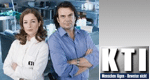 KTI – Menschen lügen, Beweise nicht – Bild: RTL II
