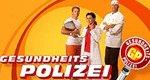 Die Gesundheitspolizei