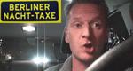 Berliner Nacht-Taxe