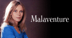 Malaventure