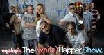 Ego Trip's (White) Rapper Show