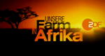Unsere Farm in Afrika – Bild: ZDF/Michaela Hummel