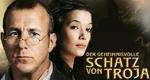 Der geheimnisvolle Schatz von Troja – Bild: Sat.1/Stephan Rabold