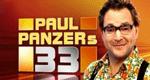 Paul Panzers 33