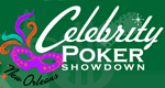 Celebrity Poker Showdown