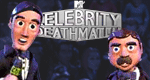 Celebrity Deathmatch – Bild: MTV