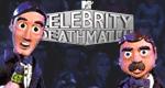 Celebrity Deathmatch – Bild: MTV