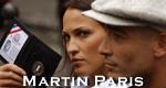 Martin Paris – Magier des Verbrechens – Bild: ZDF/Laurent le Goff