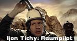 Ijon Tichy: Raumpilot – Bild: ZDF/[m] Randa Chahoud