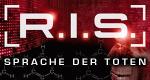 R.I.S. - Die Sprache der Toten – Bild: Sat.1/Stephan Rabold