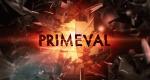 Primeval - Rückkehr der Urzeitmonster – Bild: ITV