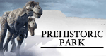 Prehistoric Park – Aussterben war gestern