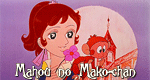 Mahou no Mako-chan