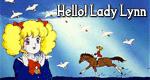 Hello! Lady Lynn