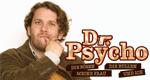 Dr. Psycho – Bild: ProSieben/Kai Schulz