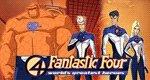 Fantastic Four – Die größten Helden aller Zeiten