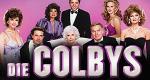 Die Colbys - Das Imperium – Bild: KSM GmbH