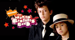 The Naked Brothers Band – Junge Rockstars privat