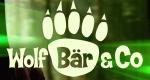 Wolf, Bär & Co.