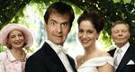 Hilfe, Hochzeit! – Bild: Sat.1