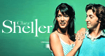 Clara Sheller – Verliebt in Paris