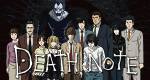 Death Note – Bild: DNDP/VAP/Shueisha/Madhouse