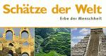 Schätze der Welt – Bild: ZDF/SWR