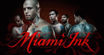 Miami Ink – Tattoos fürs Leben – Bild: Discovery Communications, LLC.