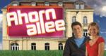 Ahornallee – Bild: RTL