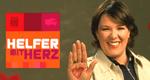 Helfer mit Herz – Bild: RTL