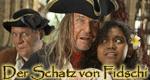 Der Schatz von Fidschi – Bild: ZDF Enterprises