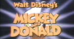 Walt Disney's Mickey and Donald
