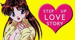 Step Up Love Story