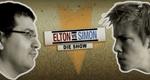 Elton vs. Simon – Bild: ProSieben