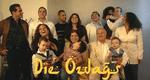 Die Özdags – Bild: WDR