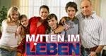 Mitten im Leben – Bild: RTL